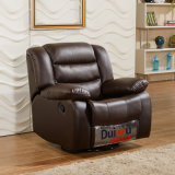 Home Theater Comfortable Recliner Sofa for Living Room