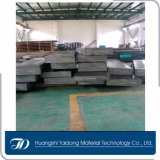 High Speed Steel AISI M2 Steel Plate
