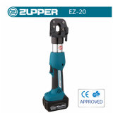 Mini Battery Powered Cable Cutter (EZ-20)