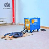 Hand Held Movable Spot Welding Machine