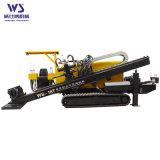 Buy Well Horizontal Directional Drilling Machine