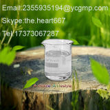 P-Anisaldehyde 123-11-5 for Flavors and Fragrances