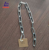Stainless Steel DIN5685c Link Chain