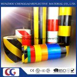 High Intensity Grade Pet Material Reflective Sheeting (C1300-O)