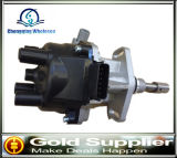 Auto Spare Parts Car OEM 22100-3s501 Distributor for Nissan Portland