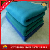 Sublimation Blanket Thermal Insulation Blanket Fleece Blanket Ponch (ES205207213AMA)