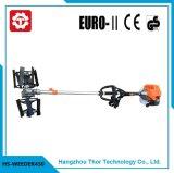 Portable Weeder Brush Cutter 43cc