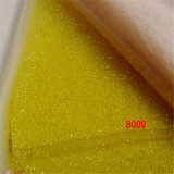 3mm Glitter Decorations Acrylic Sheet
