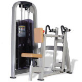 High Quality Commercial Fitness Equipment / Seated Row (SR04)