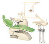 Dental Unit (St-3604(09type))