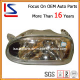 Auto / Car Crystal Head Lamp for Golf III ′92-′97 (LS-VL-055)