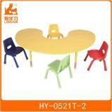 Adjustable Wooden Desk and Chair&Children Furniture