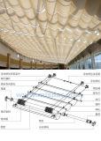 Fcs Folding Skylight Shades