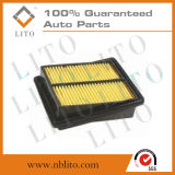 Air Filter for Honda Jazz, 17220-Pwa-Y10