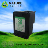 Remanufactured Ink Cartridge No. 132 (C9362H) for HP Inkjet Printer