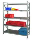 Zinc-Coated Rack, Shelf Rack (5042)