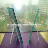 CE Approval Clear Laminated Glass for Stair, Ceiling, Balustrade