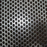 Anping Tianyue Well Perforated Stainless Steel Sheet (LS-4)