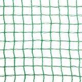 High Quality P. E. Knotless Nets
