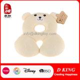 Plush Bear Neck Pillow Plush Toys