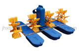 4PCS Paddle Wheel Aerator (YC1.5)