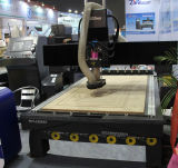 1325 Atc CNC Router Price for Woodworking