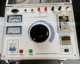 Yd-Series Oil Type Transformer Hipot Tester