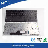 New Laptop Keyboard for Samsung Np300e5a Np300e5c Np300V5a Np305e5a Us Layout Black