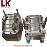 High Efficiency Precision Auto Progressive Stamping Die /Die Casting Mould
