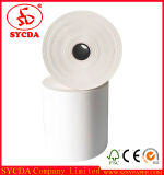 Three Proofing Thermal Receipt Paper