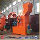 Henan Yuhong CE & ISO9001 Approved Scrap Metal Recycling Machine, Can Crusher for Sale