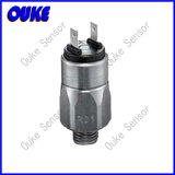 High Quality Industrial Adjustable Pressure Switch (PS1)