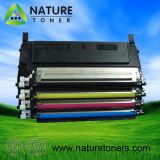 Color Toner Cartridge CLT-K406S, CLT-C406S, CLT-M406S, CLT-Y406S for Samsung Printer Clp-365/366/Clx-3305 (CLT-K406S, CLT-C406S, CLT-M406S, CLT-Y406S)