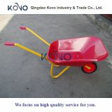 10L Children Garden Wheelbarrow Toy