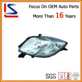 Auto Parts - Head Lamp for Two Box Toyota Yaris (LS-TL-224)