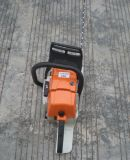 Gasoline Chain Saw with CE (MS381)