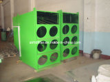 Dust Collector (AR-CH4-80)