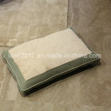 New Design Pet Bed Dog Cat Bed Pet Products