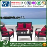 Garden Furniture Outdoor Sofa Outdoor Furniture Sofa (TG-1508)