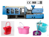 Energy Saving Plastic Injection Molding Machine Price