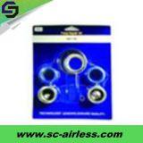Qualified Airless Paint Sprayer 7900 Repair Kit (SC-GK01)