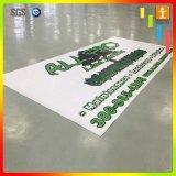 Custom PVC Frontlit Outdoor Advertising Banners