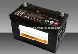 12V 80ah Automotive Battery