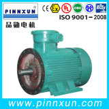 Explosion Proof Electric Underground Coal Mine Motor