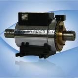 Anti-Disturbance Rotating Torque Sensor (QRT-902)