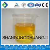 High Efficiency Water Resisting Agent for Chemicals