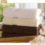 100% Cotton Terry Bath Towel (DPF2453)