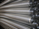 High Stainless Steel Flexible Metal Hose
