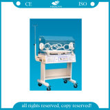 CE Approved Standard Infant Incubator (AG-IIR001A)