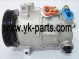 Denso 6seu16c Auto AC Compressor for Chrysler Sebring